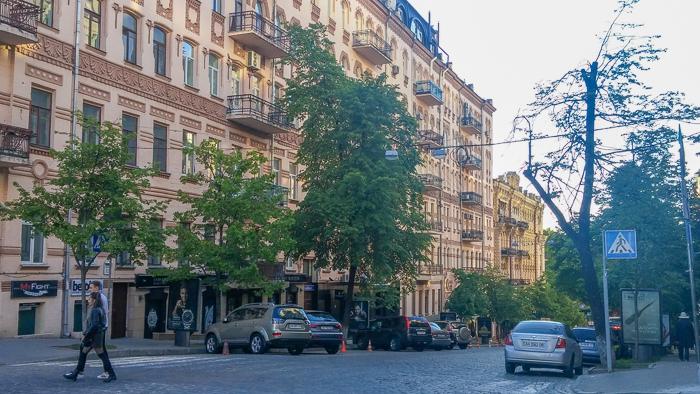kiev streets kostsina (75)