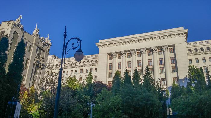 kiev streets kostsina (77)