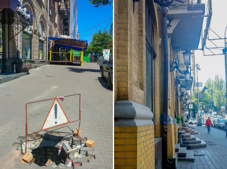 kiev streets kostsina (88)