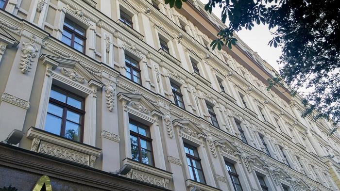 kiev streets kostsina (104)