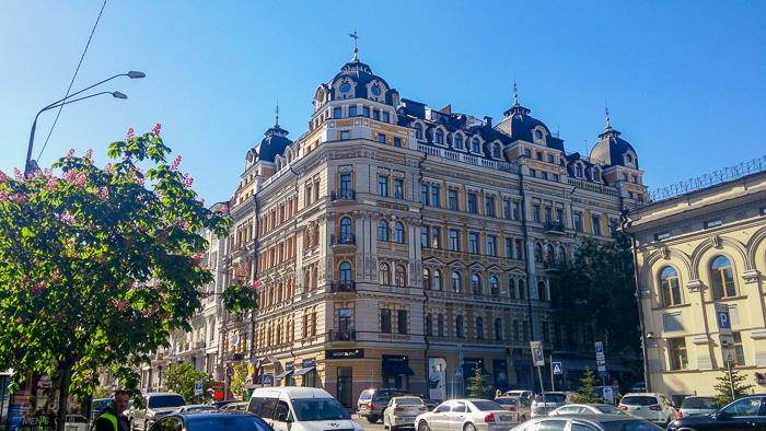 kiev streets kostsina (105)