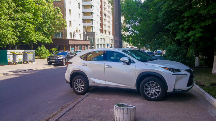 kiev streets kostsina (120)