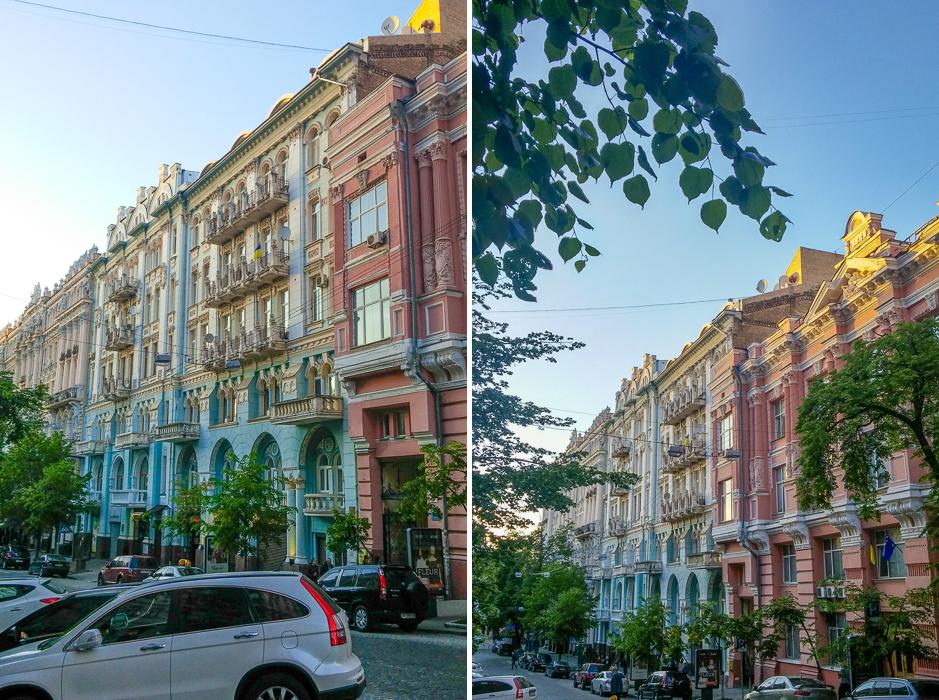 kiev streets kostsina (80)