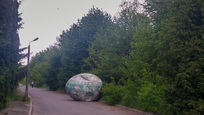kiev pirogovo-4