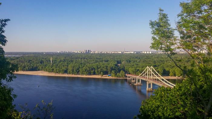 Kiev-7