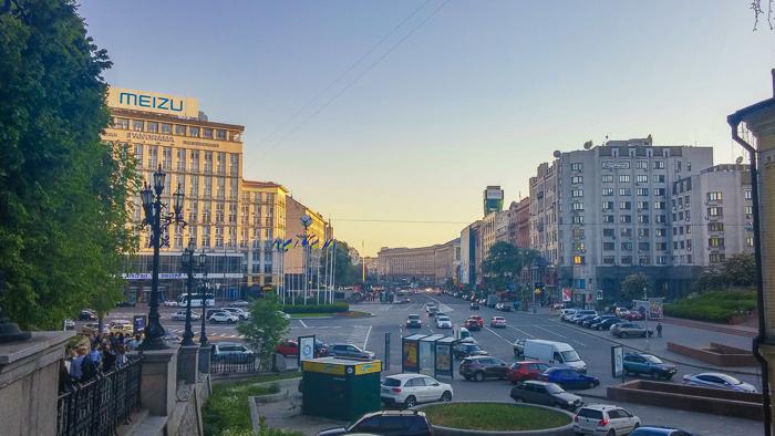 Kiev-9