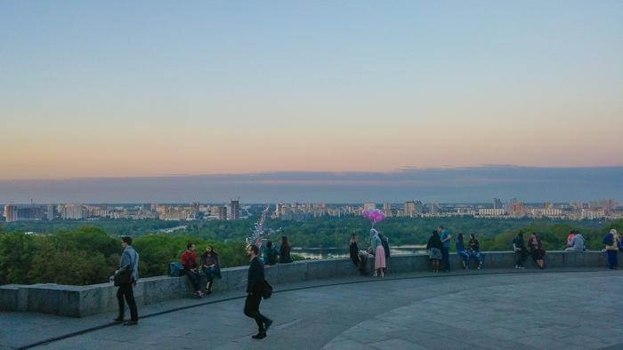 Kiev-36