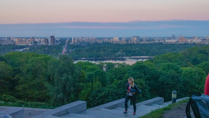 Kiev-37