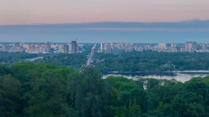 Kiev-39