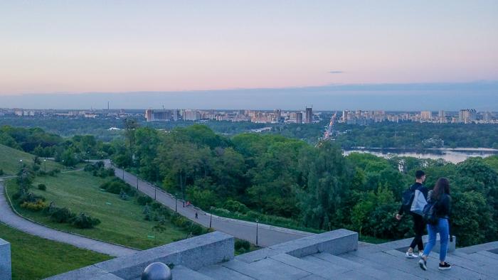 Kiev-40
