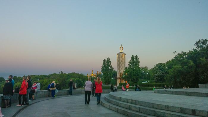 Kiev-41