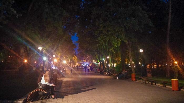 Kiev-13