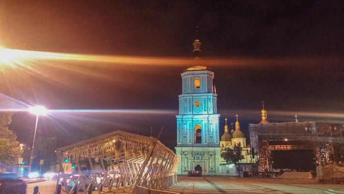 Kiev-19