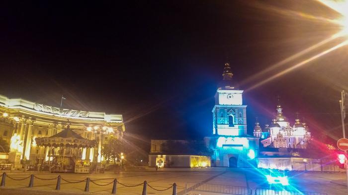 Kiev-22