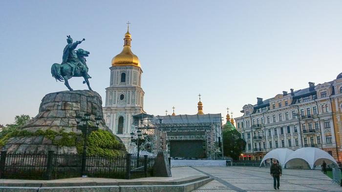 Kiev-28
