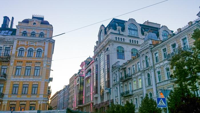 Kiev-29