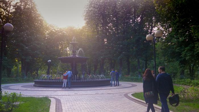Kiev-30
