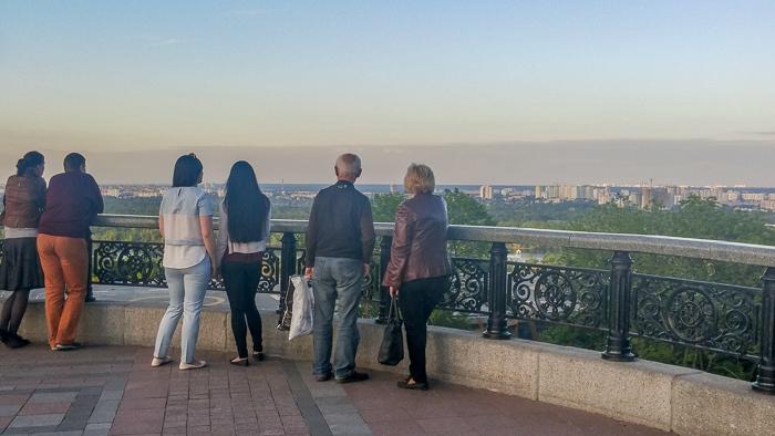 Kiev-32