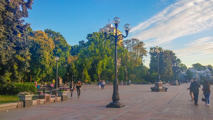 Kiev-34