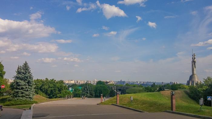Kiev-44