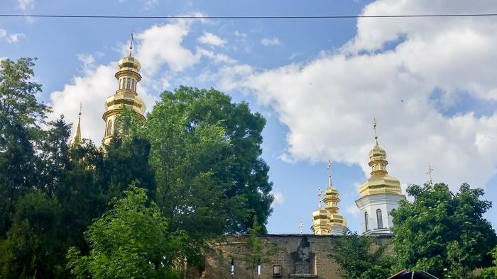 Kiev-45