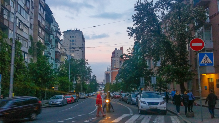 kiev streets kostsina (34)
