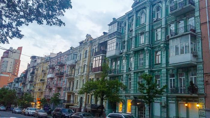 kiev streets kostsina (36)