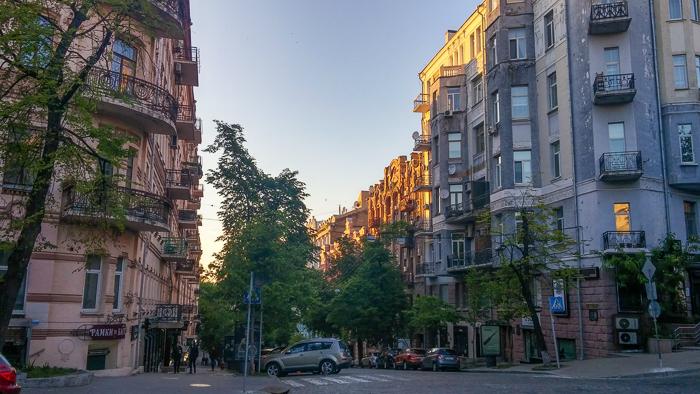 kiev streets kostsina (78)