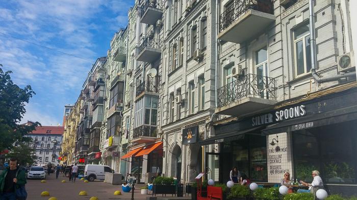 kiev streets kostsina (82)