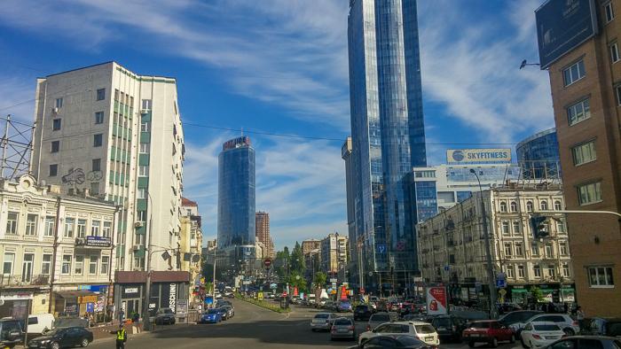 kiev streets kostsina (84)