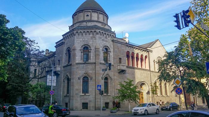 kiev streets kostsina (85)