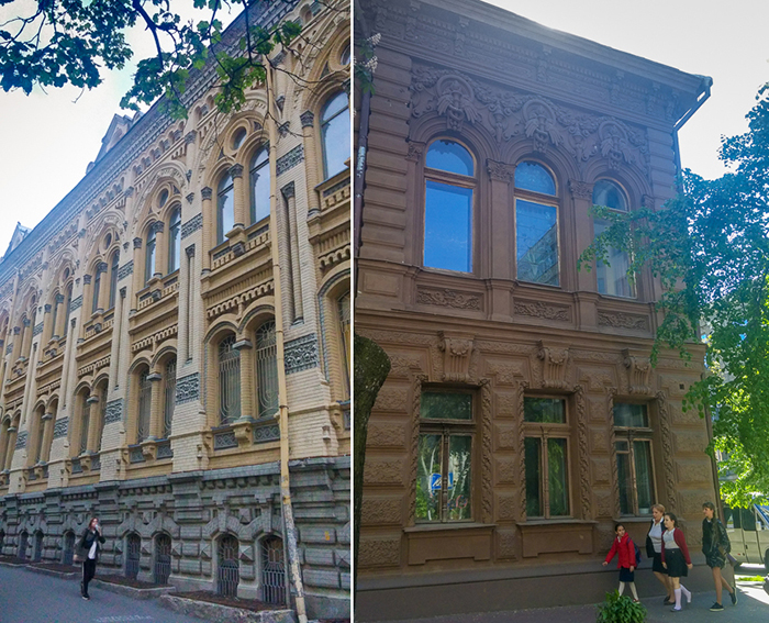 kiev streets kostsina (57)