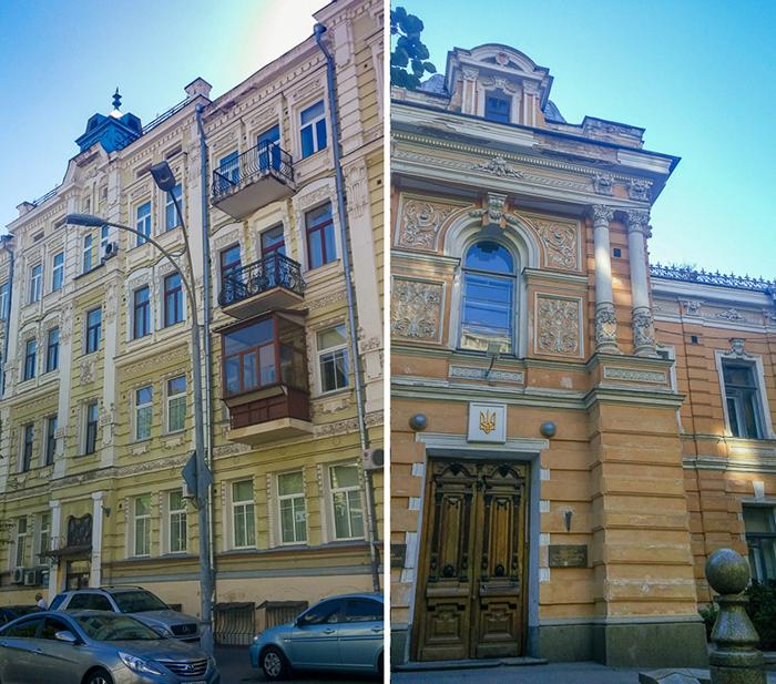 kiev streets kostsina (59)