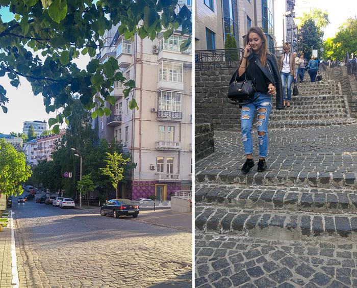 kiev streets kostsina (71)