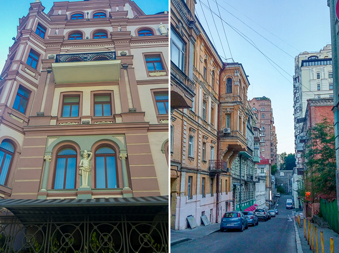 kiev streets kostsina (101)