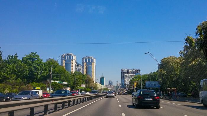 kiev streets kostsina (7)