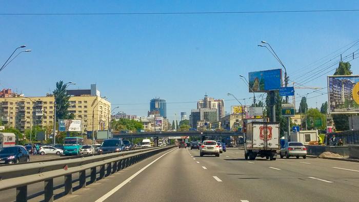 kiev streets kostsina (8)