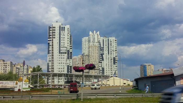 kiev streets kostsina (124)
