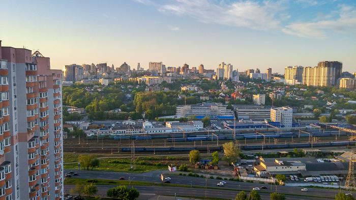 kiev streets kostsina (4)