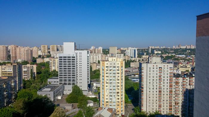 kiev streets kostsina (6)