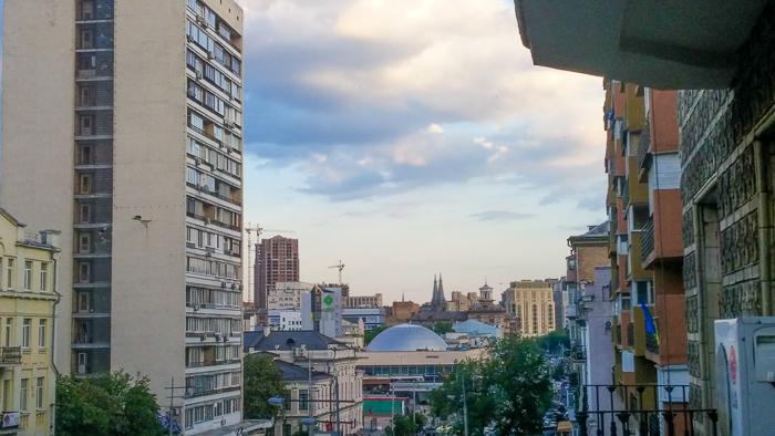 kiev streets kostsina (121)