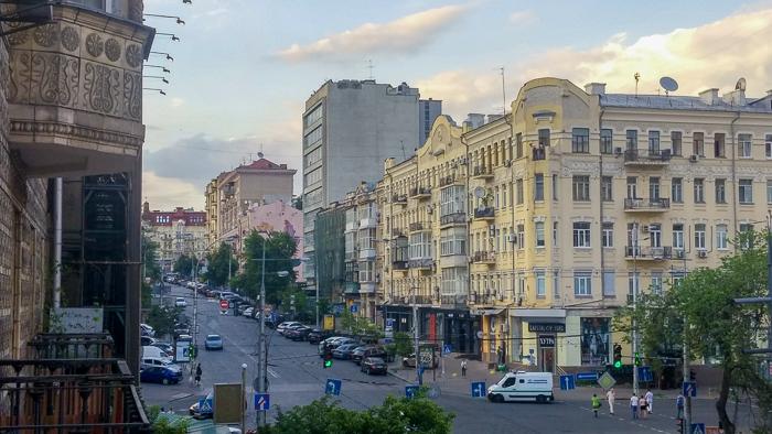 kiev streets kostsina (122)