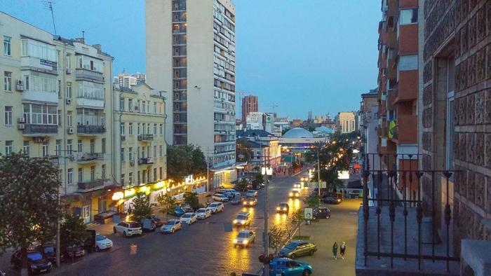kiev streets kostsina (96)