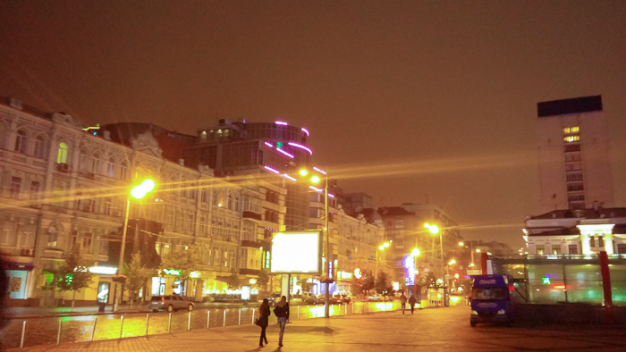 kiev streets kostsina (1)