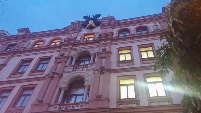kiev streets kostsina (48)