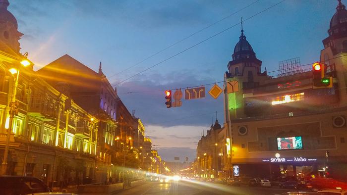 kiev streets kostsina (49)