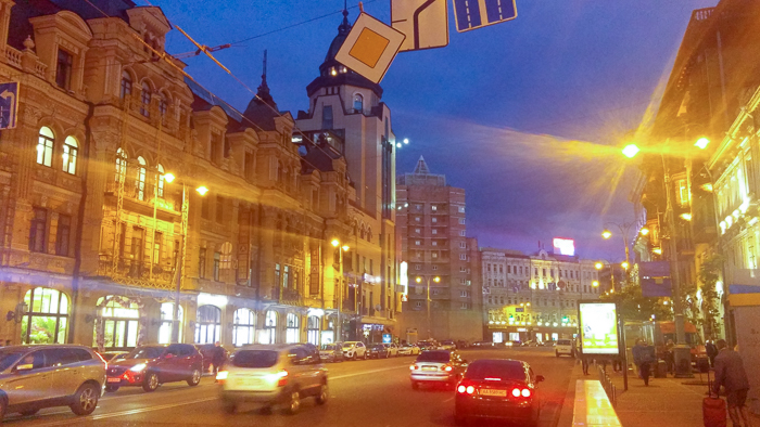 kiev streets kostsina (50)