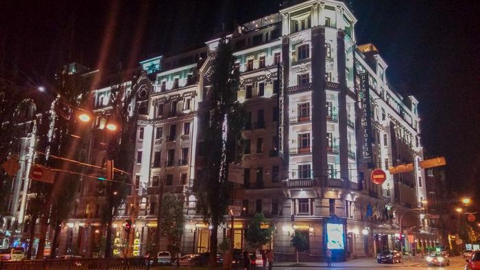 kiev streets kostsina (97)