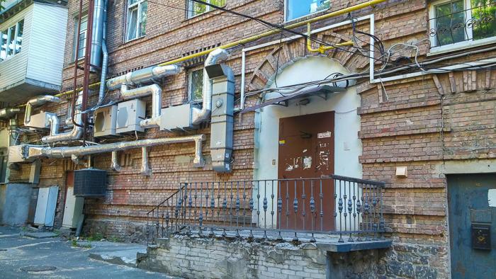 kiev streets kostsina (87)