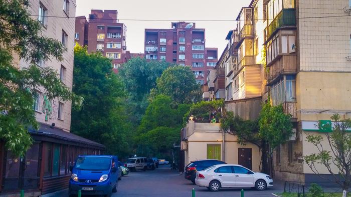 kiev streets kostsina (115)